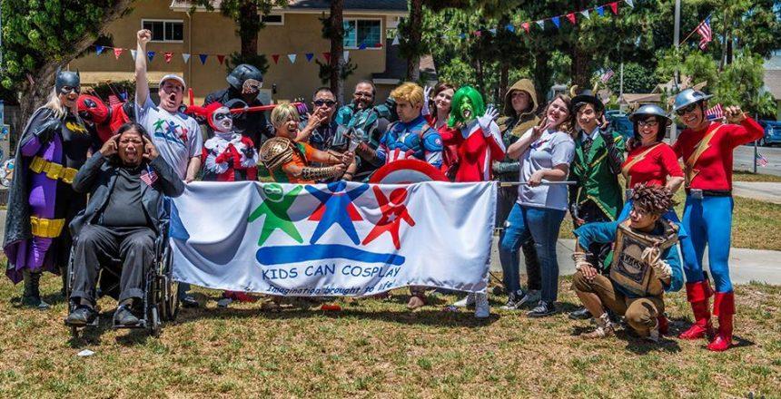 4th of july tustin parade 2016