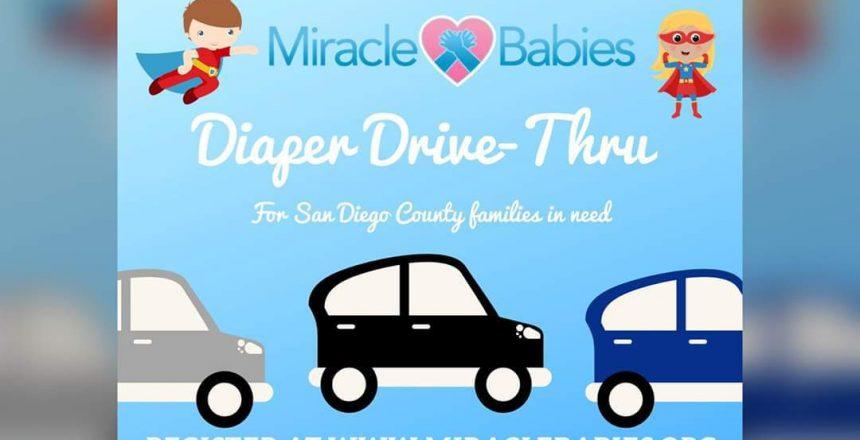 Miracle-Babies-Diaper-Drive-Thru-2020