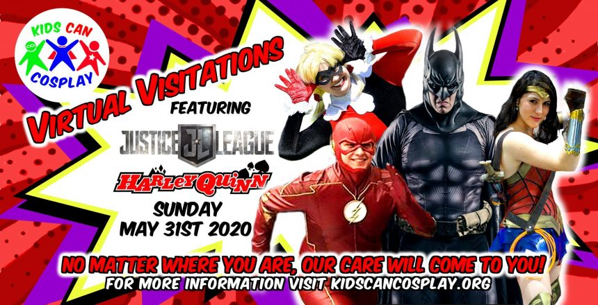 Virtual-Visitation-with-Justice-League-and-Harley-Quinn