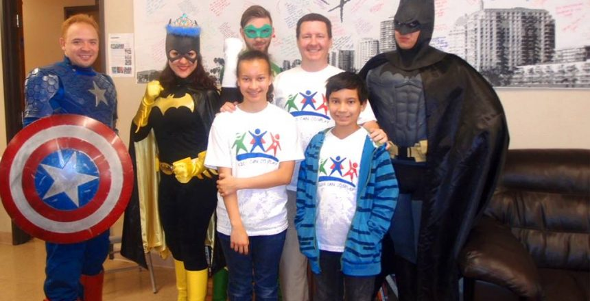 lb-rescue-mission-lydia-house-2014